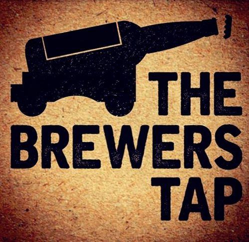 The Brewers Tap